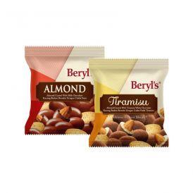 Beryl's 2021 Mid Year Sales Bundle D