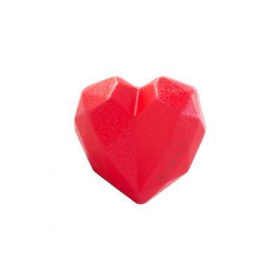 Beryl's Valentine Special Gift 2021
