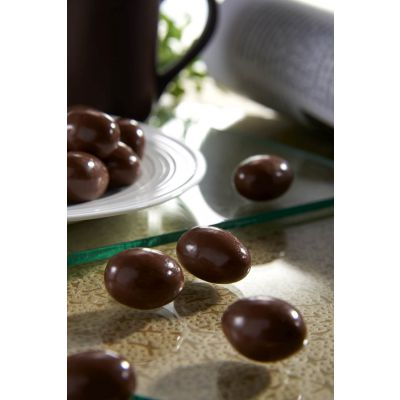 Almond Coated With Coffee Chocolate 350g