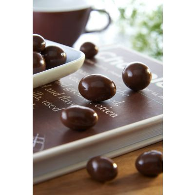 Tin Assortment Milk Chocolate 300g
