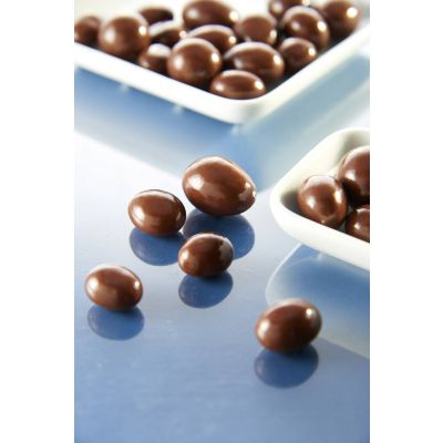 Assortment Milk Chocolate 450g