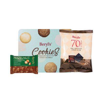 Beryl's Cookies Month Special Bundle E