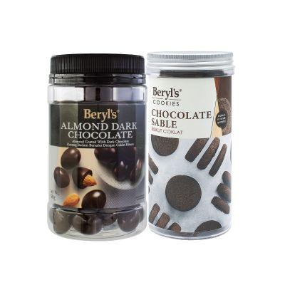 Beryl's Cookies Month Special Bundle G