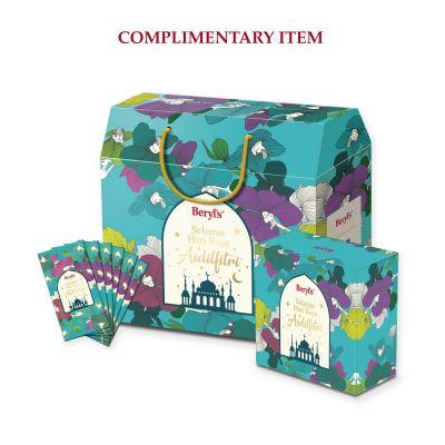 Beryl's Raya 2021 Deluxe Gift Box 002
