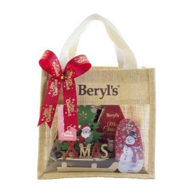 Beryl's Classic Xmas Gift 2020