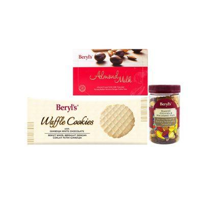 Beryl's July Special Bundle - B