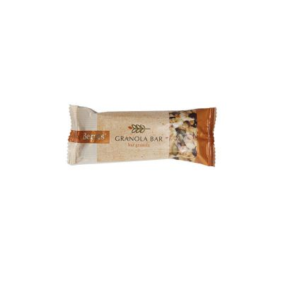Beryl's Granola Bar Original 23g