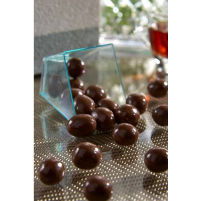 Peanut Coated With Milk Chocolate 350g