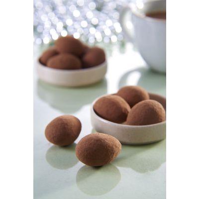 Beryl's Tiramisu Almond Coffee Chocolate 200g [BEST BEFORE: JAN2021]
