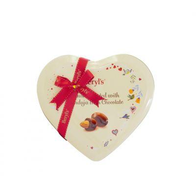Beryl's Classic Valentine Gift 2021