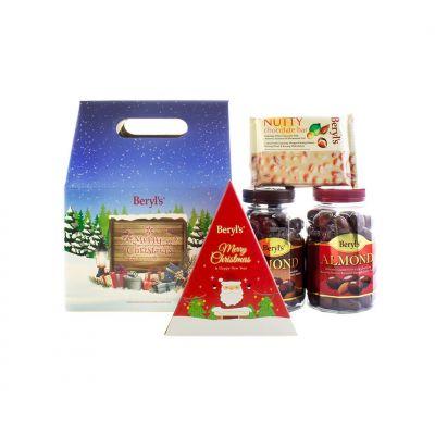 Beryl's Xmas Gift Box 009